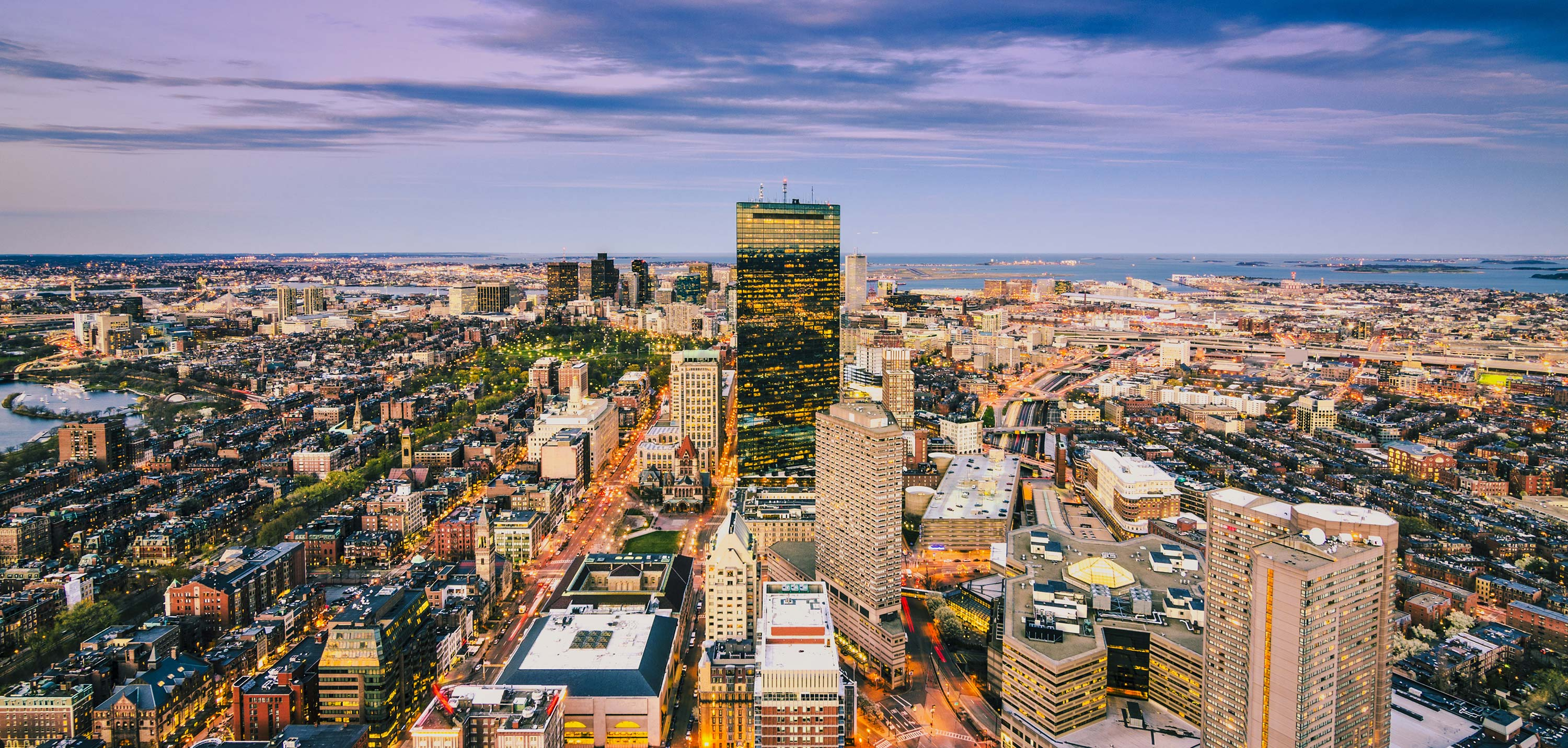 23 Aug The History Of Boston Construction And Roofing